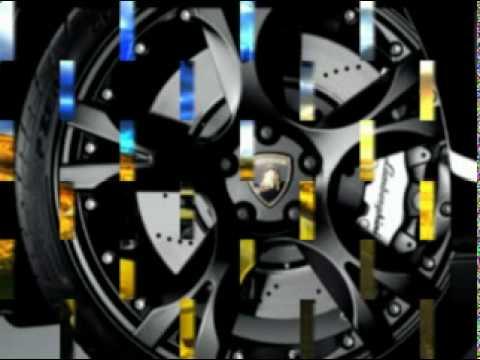 Megasonic - Emotion 2009 (Alex Megane Remix)