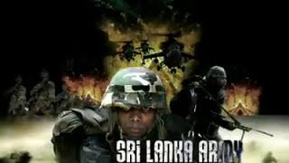 Video Rana bime viruwo download MP3, 3GP, MP4, WEBM, AVI, FLV Maret 2018