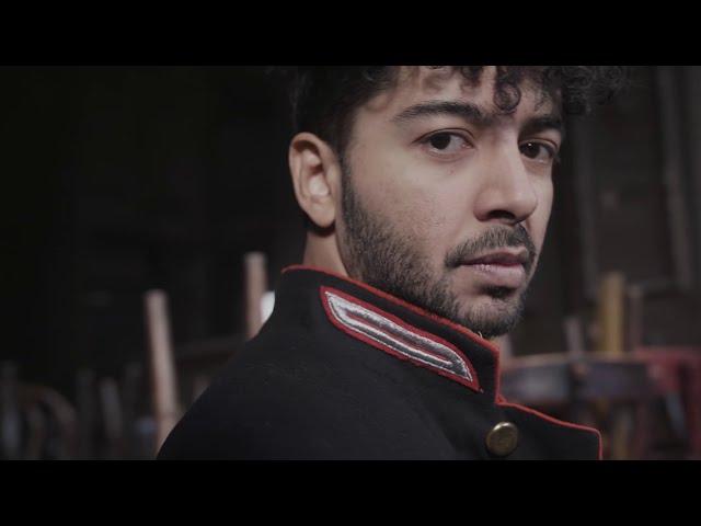 Si Lemhaf - BEHI (Music Video)