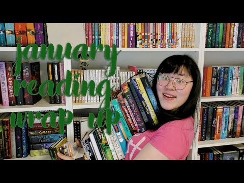 i-read-30-(!!)-books-in-one-month- -january-wrap-up-2019
