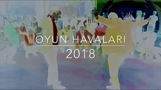 ERZURUM OYUN HAVALARI 1-TANER MUTLU-LE MUSTO,GÜLNAZ...