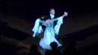 Marcus & Karen Hilton Waltz Showdance WSS 1998