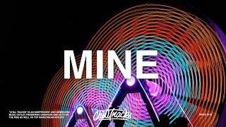 Bazzi - Mine thumbnail