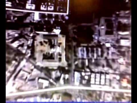 karachi green city project 2009