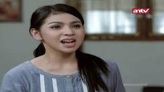 Teman Dari Dunia Gaib! | Rahasia Hidup | ANTV Eps 24 9 Agustus 2019 Part 1