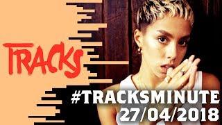 Tracksminute - Janelle Monáe, The Cleaners, New London Jazz ... - Tracks ARTE