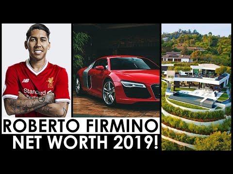 roberto-firmino-net-worth-2019-😍-salary-😍-cars-😍-house-😍-family-😍-roberto-firmino-lifetyle-2019