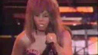 Donna Summer - Bad Girls LP