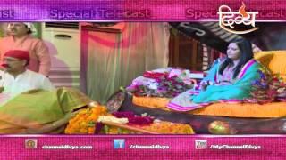 Bhajan Sandhya | Delhi | Harbans Lal Bansi | Channel Divya