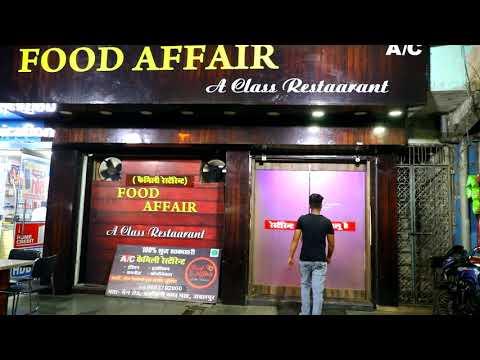 Baixar Atul Malwar - Download Atul Malwar | DL Músicas