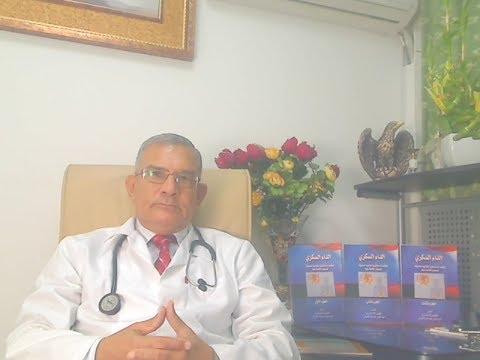 مخاطر إستعمال أدوية الستاتين كمخفضات للكولستيرول-الطبيب الإستشاري عبدالأمير الأشبال