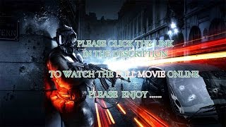 Mean Streets  FULL MOVIE