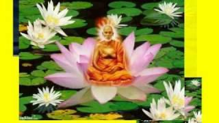 Sree Narayana Guru-kavitha by  vayalar