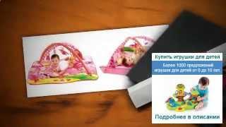 Магазин игрушек интернет магазин спб(, 2015-04-05T14:30:54.000Z)