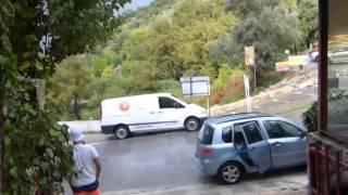 Копия видео Крит , жаренная баранина - )))(, 2015-06-22T11:40:15.000Z)