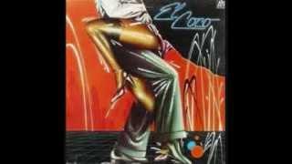 El Coco Afrodesia.. Coco Kane.mp3