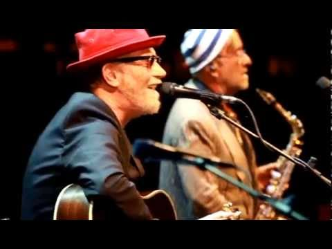 """Back to back"" con Lucio Dalla e Francesco de Gregori"