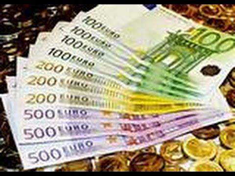 Wie Kommt Man Schnell An Geld Illegal