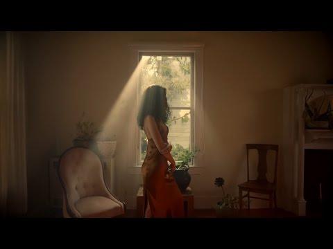 Sabrina Claudio  - Tell Me Acoustic Version Sub Español