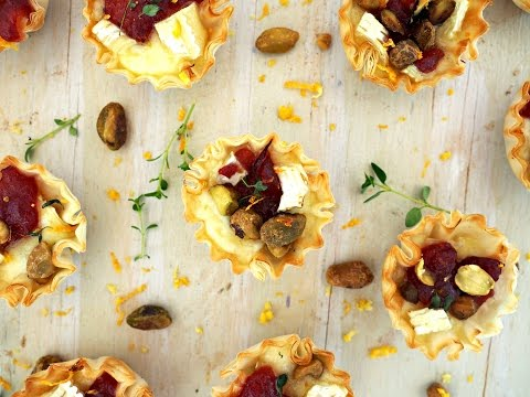 appetizer-recipe:-mini-brie-&-cranberry-bites-by-everyday-gourmet-with-blakely