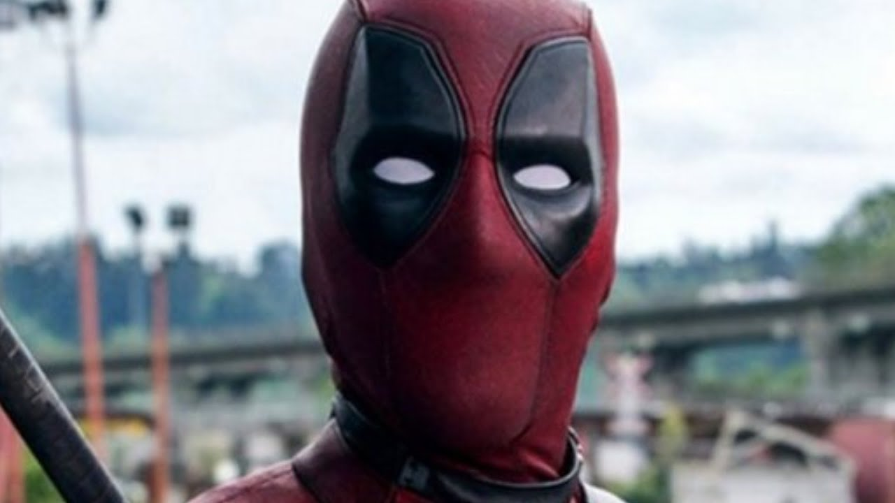 Deadpool Co-Creator Has Harsh Words For Marvel About Deadpool 3
