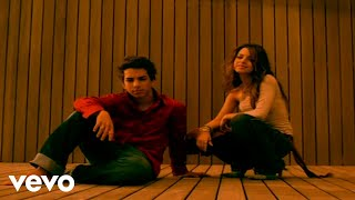 Download Mp3 Sandy E Junior - Words Are Not Enough  Videoclipe