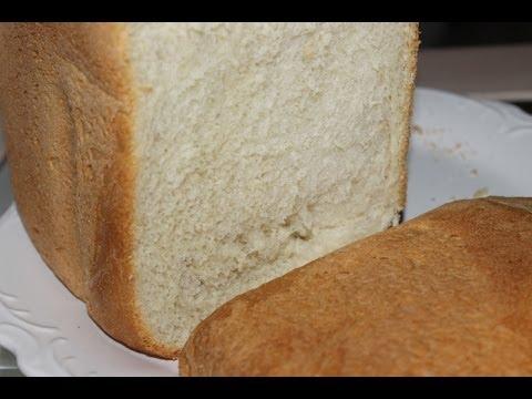 Всё о выпечкe хлеба : Хлеб, батоны, багеты, чиабатта