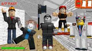 Roblox es Basics In Building And Scripting FAST - Baldi es Basics V1.3.2 Mod