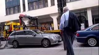 видео Эвакуатор дешево