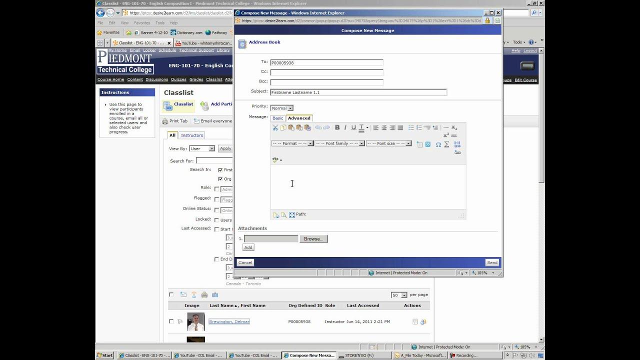 Folder Depaul D2l Www Picsbud Com