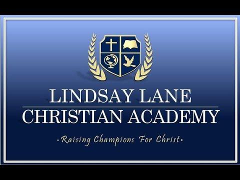 A Little Glimpse of Lindsay Lane Christian Academy