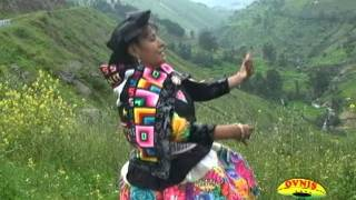 GOLPES DE LA VIDA - MARTINA DE LOS ANDES 2012 - PRIMICIAS