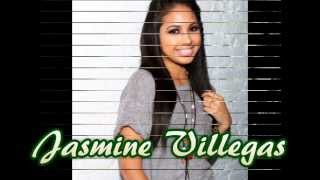 ;; Teenage Dream ;; Justin Bieber And Jasmine Villegas Love Story ;;Part 1