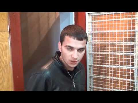 Hertapah Mas 03.04.12 News.armeniatv.com