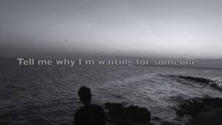 "Gambar cover Timmies (ft Shiloh) ""Tell Me Why I'm Waiting"" Lyrics"