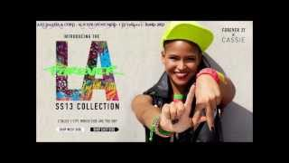 KAT DeLUNA & COSTI - ALWAYS ON MY MIND - [ Dj YeNawe ] - ReMix 2@13