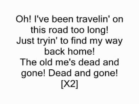 T I    Dead and Gone Lyrics   YouTube