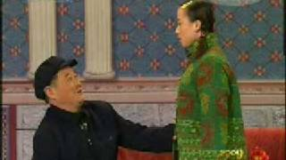 二十八、小品《不差钱》表演:赵本山、毕福剑、小沈阳、毛毛 A