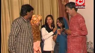 Khandani Beti Khandani Beti Narender Balhara,Pinki Chaudhry,Krishna Sharma Haryanvi Natak Jagdish Ca