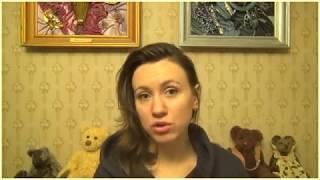 Натяжной потолок в Москве - мой опыт, выбор полотна, расчет стоимости, выбор фирмы, отзыв Skynat(, 2013-11-27T14:08:07.000Z)