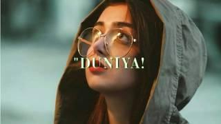 Duniya Ne Humko Diya Kya Duniya Se Humne Liya Kya | WhatsApp Status Video Song