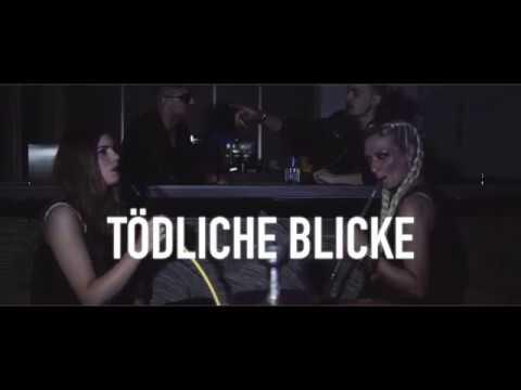 TASSO & 1WAY - Tödliche Blicke (Official Video) (Prod by 1Way)