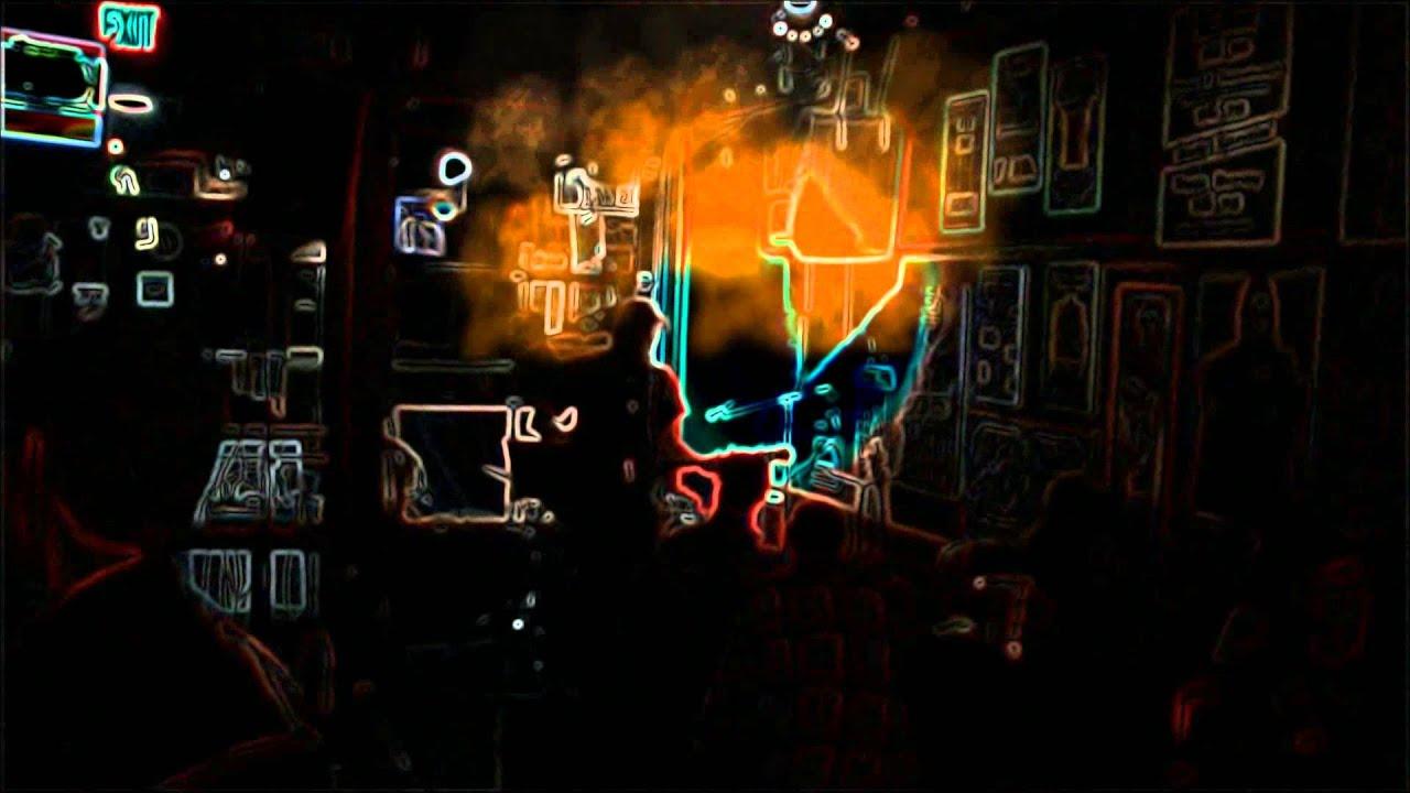The Grateful Fed - Kelowna Pub & Live Music - Best Perogies