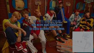 Video BTS -  Best Of Me [Legendado PT-BR|HAN|ROM] download MP3, 3GP, MP4, WEBM, AVI, FLV Agustus 2018