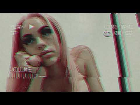 ppcocaine – Catching Feels