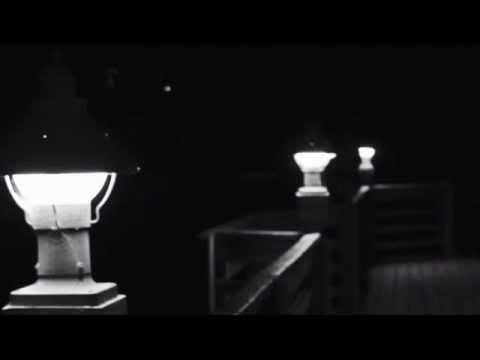 Roberta Flack - Flying Lotus (Music Video)