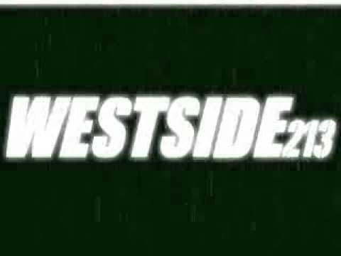 "WESTSIDE 213 • Battlecam ""California Dreamin"", Alki David has a dream about WESTSIDE"