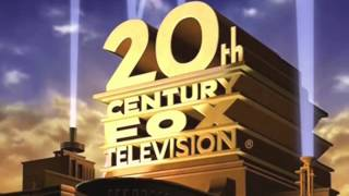 Water Walk/Edmonds Ent./State St./20th Century Fox Television/Showtime/Paramount Television (2002)