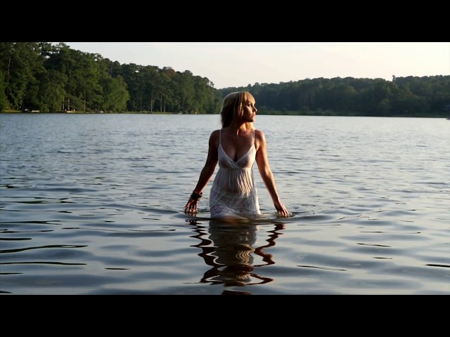 Emmaline Save Me Official Video
