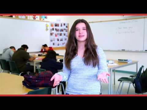 Simcoe County District School Board - Ein Auslandsjahr in Ontario, Kanada mit Breidenbach Education